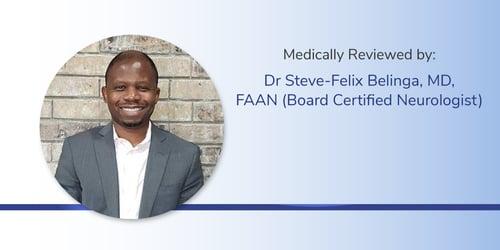 dr_steve_felix_belinga