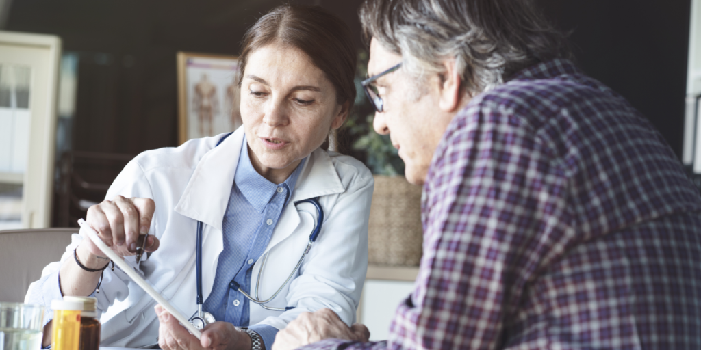 What to Expect if you Enroll in a Neurology Clinical Trial
