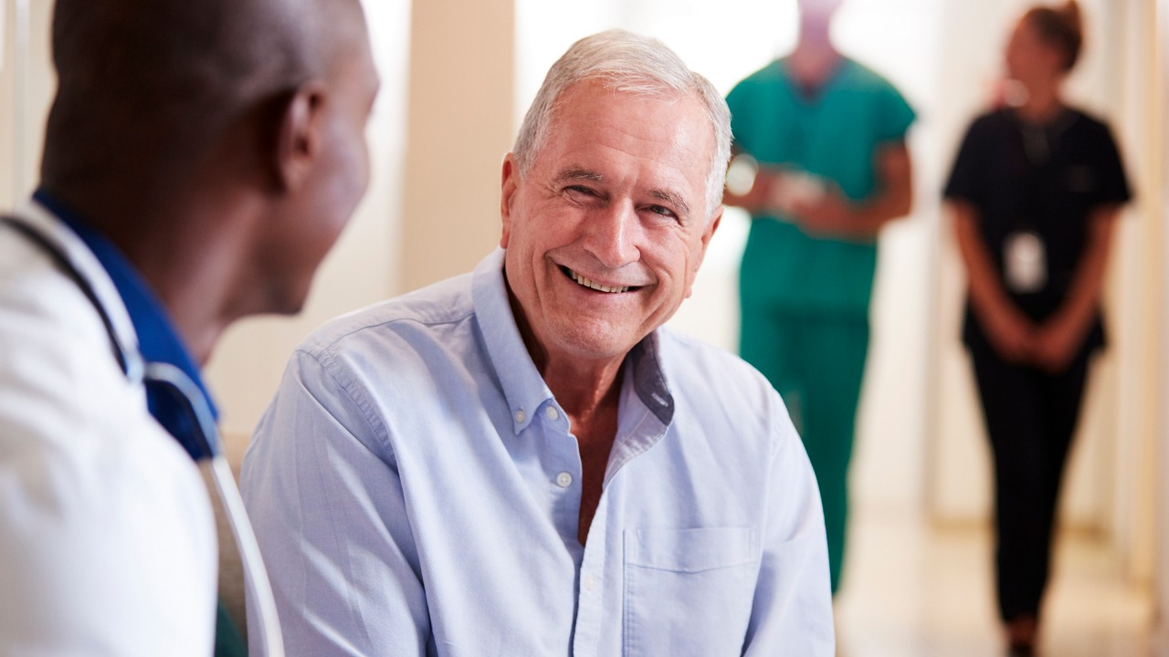 Integrating Clinical Research Into Your Care Continuum