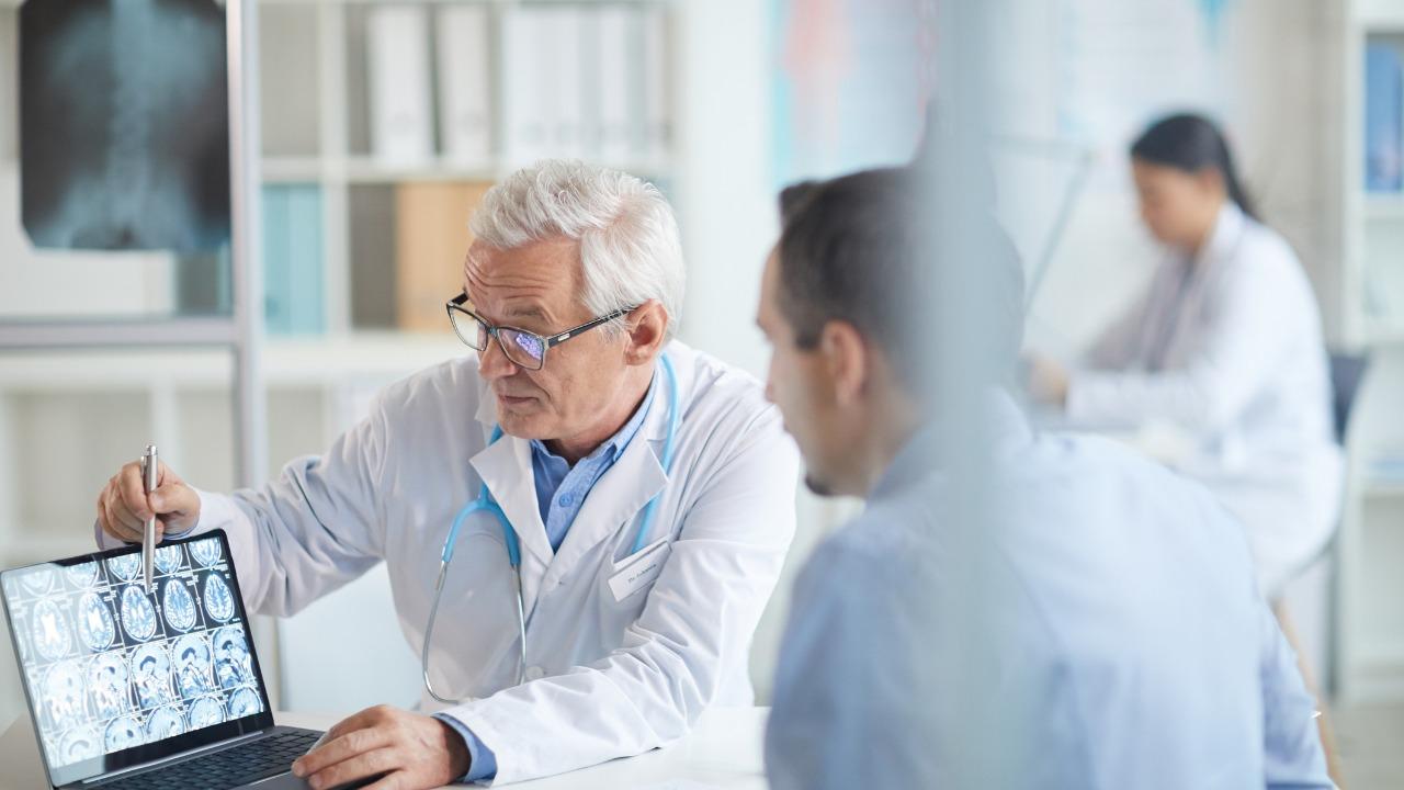 Under Enrollment in Alzheimer's Disease Clinical Trials
