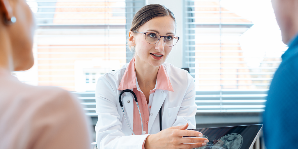 Do I Have to be a PI to Refer Patients to Clinical Trials?